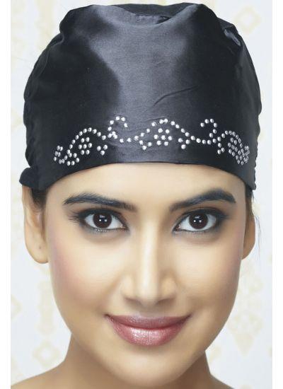 Sequin Hijab