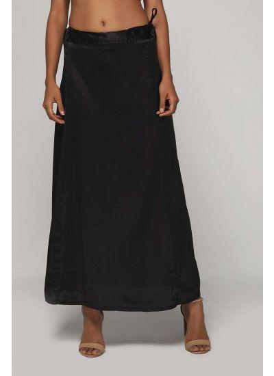 Classic Satin Petticoat