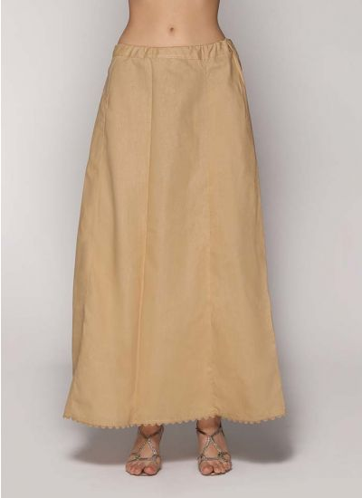 Classic Cotton Petticoat