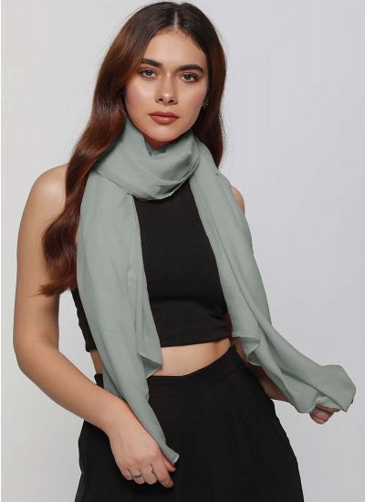 Soft Crush Scarf