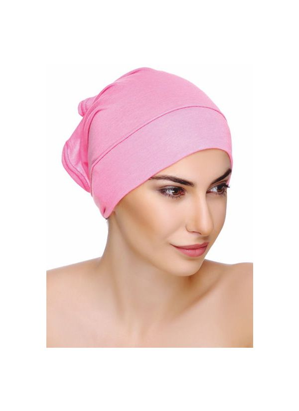 Hijab Tube