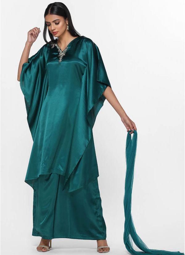 801c9ed31 Ladies Suits: Buy Suits, Salwar Kameez Online - Diya Online