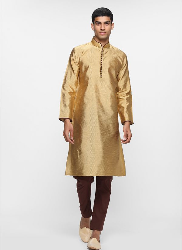 Regal Agra Kurta Set