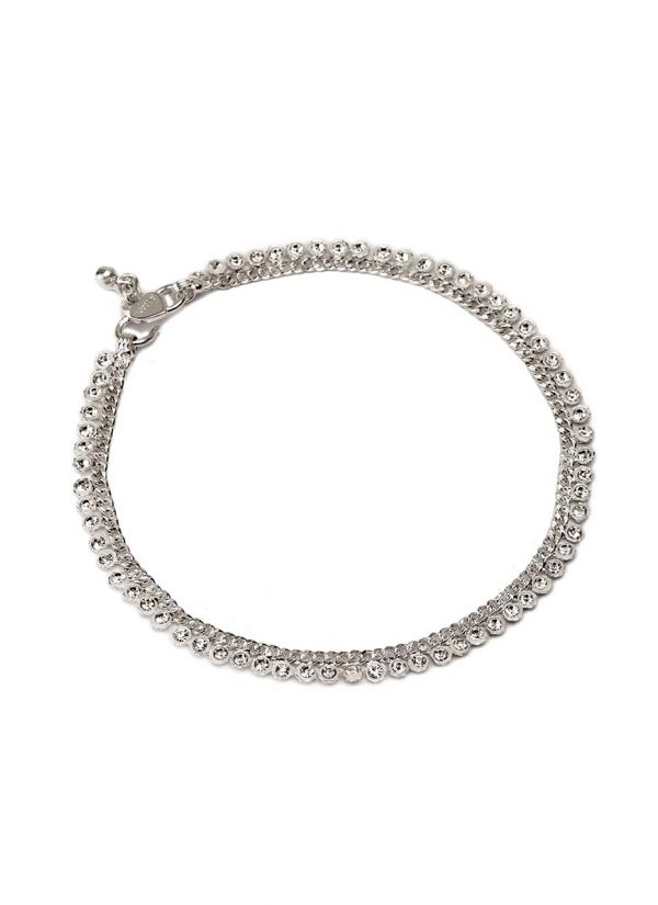 Chain Anklet