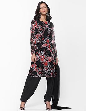 c9b998f20 Diya Online: Buy Asian clothing for Women, Men, Girls and Boys online