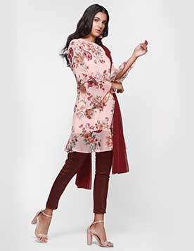 6abdacb7cbf Diya Online  Buy Asian clothing for Women
