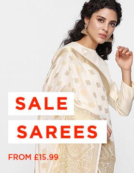3ad4a763681b9 Diya Online: Buy Asian clothing for Women, Men, Girls and Boys online