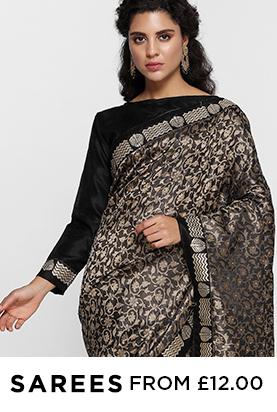 7ce2e12396 Diya Online: Buy Asian clothing for Women, Men, Girls and Boys online