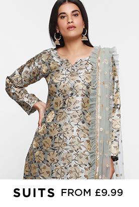 69d29bfb29 Diya Online: Buy Asian clothing for Women, Men, Girls and Boys online